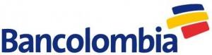 Bancolombia1