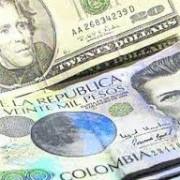 Aclaración sobre los cupos viajero Cencoex-Cadivi para Colombia